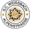 S.C. Weißbach e.V. Logo